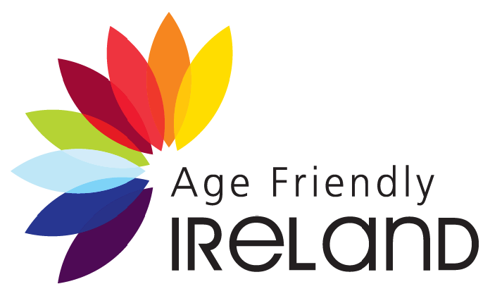 Main – Age Friendly Ireland