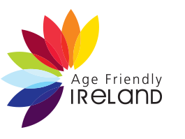 Age Friendly Ireland | Research on Older People's Perceptions and Experiences of Right-sizing - news thumbnail