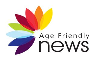 Age Friendly Ireland | COVID 19 Daily Update | Wednesday, 27th May 2020 - news thumbnail